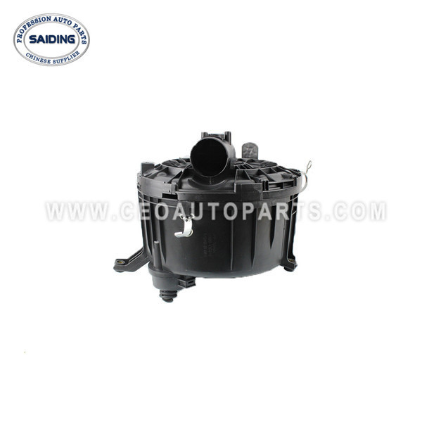Saiding Wholesale Auto Parts Air Cleaner Assembly For Toyota Fortuner 2TRFE 01/2005-03/2012