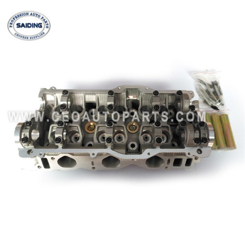 Cylinder Head for TOYOTA LAND CRUISER VZJ90 VZJ95 5VZFE 04/1996-11/2008