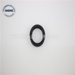 SAIDING oil seal For 01/2007-TOYOTALANDCRUISER HZJ79HZJ76HZJ71HZJ75