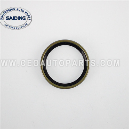 SAIDING oil seal For 08/2004-03/2012 TOYOTA HILUX GGN35 KUN25 KUN36 TGN36