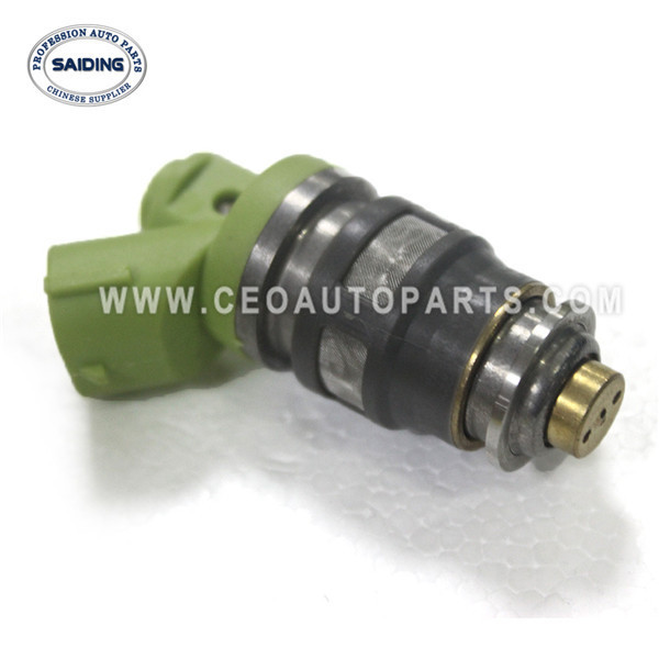 Saiding Fuel Injector For Toyota Hiace 2RZE 2RZ
