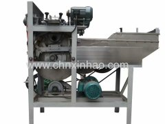 economic cotton swab machine 1