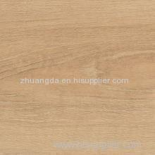 vinyl wooden texture pvc flooring