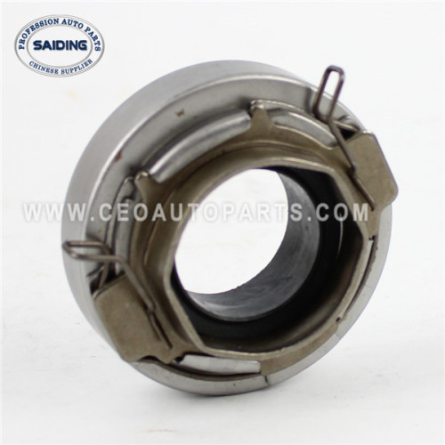 clutch release bearing for For Toyota Land Cruiser KZJ90 KZJ95 04/1996-11/2008
