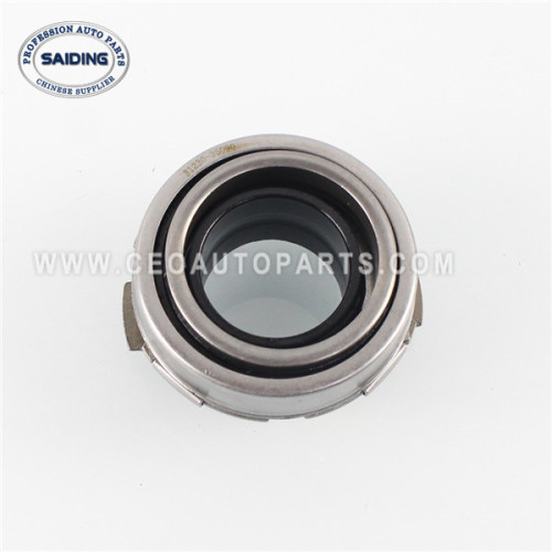 clutch release bearing For Toyota Land Cruiser RZJ90 RZJ95 04/1996-11/2008