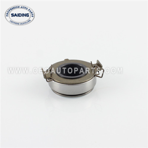 clutch release bearing For Toyota Land Cruiser HZJ71 HZJ79 HZJ105 01/1990-12/2006