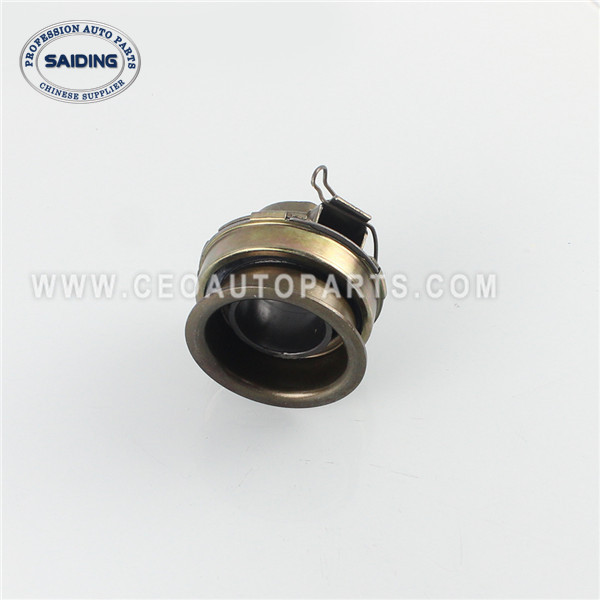 clutch release bearing For Toyota Land Cruiser UZJ100 GRJ200 01/1998-08/2007