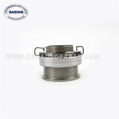 clutch release bearing For Toyota Land Cruiser HZJ71HZJ78 01/2007-