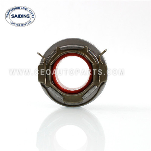 clutch release bearing For Toyota Land Cruiser FZJ80 1992-1997
