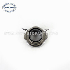 clutch release bearing For Toyota Land Cruiser LJ120 LJ125 09/2002-02/2010