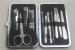 mens manicure set ladies manicure at home french manicure pedicure kit nail kit nail manicure tool sets