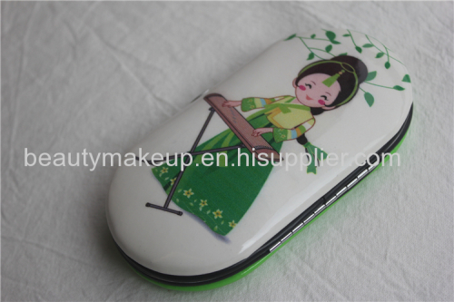 manicure pedicure set ladies manicure at home french manicure pedicure kit nail kit nail clippers eyebrow tweezers