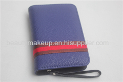 mens manicure set ladies manicure at home foot manicure tools leather manicure set ladies