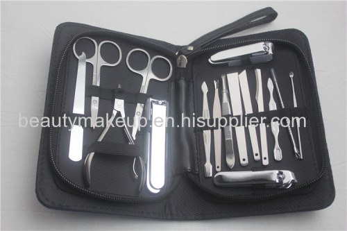 best manicure pedicure set at home manicure pedicure kit nail kit nail clippers nail nipper cuticle trimmer