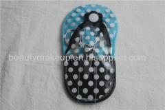 New fashion design manicure set ladies manicure at home french manicure pedicure kit manicure pedicure set kit