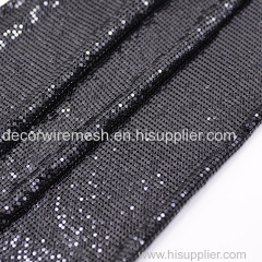 Sequin Fabric Table Cloth
