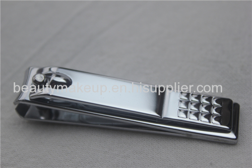 toe nail clippers best toenail clippers nail clipper set trim nail clippers manicure pedicure nail care tools