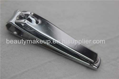 quality nail clippers toe nail clippers best toenail clippers nail cutter german nail clippers manicure pedicure