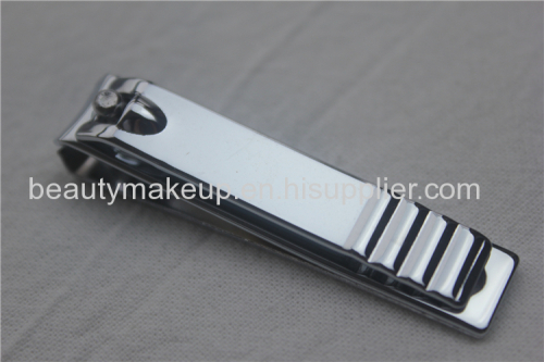 nail clippers toe nail clippers toenail clippers for thick toenails manicure set manicure pedicure nail care tools