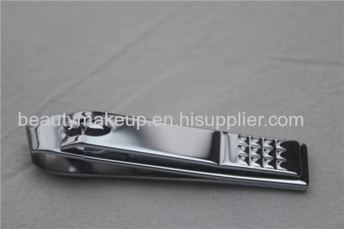 big nail clippers toe nail clippers best toenail clippers nail cutter manicure set manicure pedicure nail care tools