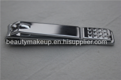 fingernail clippers toe nail clippers best toenail clippers nail cutter stainless steel toenail clippers
