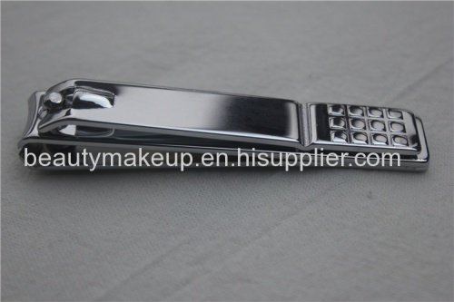 nail clippers toe nail clippersprofessional nail clippers for thick nails manicure set manicure pedicure nail care tools