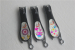 nail clippers toe nail clippers best toenail clippers acrylic nail clippers cuticle clippers pedicure nail care tools