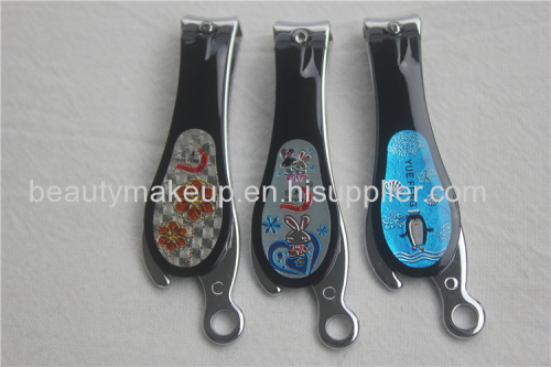 nail clippers toe nail clippers best toenail clippers nail cutter manicure set manicure pedicure nail clippers and file