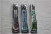 best nail clippers for women best toenail clippers nail cutter manicure set manicure pedicure cuticle scissors