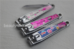 high quality nail clippers toe nail clippers best travel nail clippers manicure set pedicure nail care tools