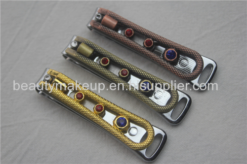 toe nail clippers best toenail clippers well and good nail clippers manicure pedicure steel nail clippers