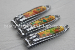 pretty nail clippers toe nail clippers best nail polish set nail cutter manicure set manicure pedicure nail care tools