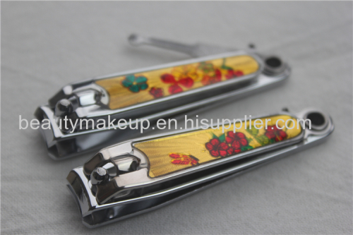 nail clippers toe nail clippers best cuticle trimmer nail cutter manicure set best fingernail clippers