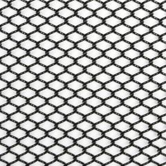 Flexible Decorative Curtain Partition Divider