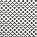 Aluminum Alloy Mesh Curtain