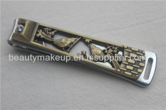 pretty nail clippers toe nail clippers best toenail clippers quality nail clippers toenail clippers for thick nails