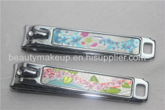 nail clippers toe nail clippers best toenail clippers the best nail clippers pedicure toenail clippers for seniors