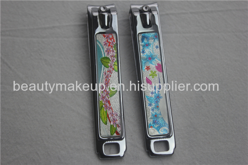 straight nail clipper toenail clippers for thick toenails nail cutter manicure set manicure pedicure nail care tools