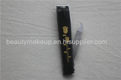 nail clippers toe nail clippers best toenail clippers manicure set manicure pedicure nail care tools nail clipper kit