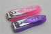 the best toenail clippers best toenail clippers nail cutter manicure set straight toenail clippers