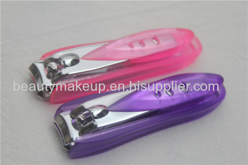 nail clippers toe nail clippers straight edge nail clippers nail cutter manicure set manicure pedicure nail care tools