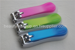 nail clippers toe nail clippers best cuticle scissors trim toenail clippers manicure pedicure nail care tools