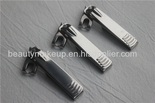 rotating nail clipper steel nail clippers nail cutter manicure set manicure pedicure nail care tools