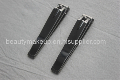 nail clippers toe nail clippers best toenail clippers cuticle cutter thick toenail clippers special toenail clippers