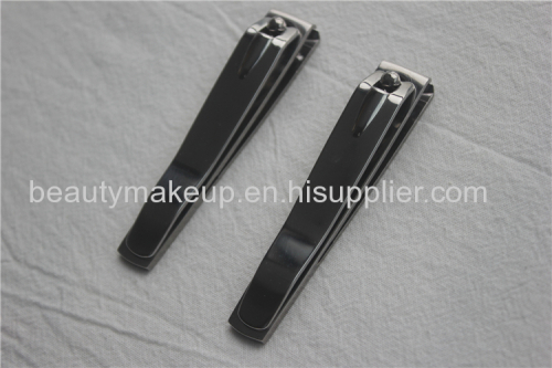 nail clippers mens toenail clippers best toenail clippers for seniors manicure set manicure pedicure nail care tools