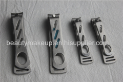 nail clippers toe nail clippers best nail polish set strong nail clippers manicure pedicure finger and toenail clippers