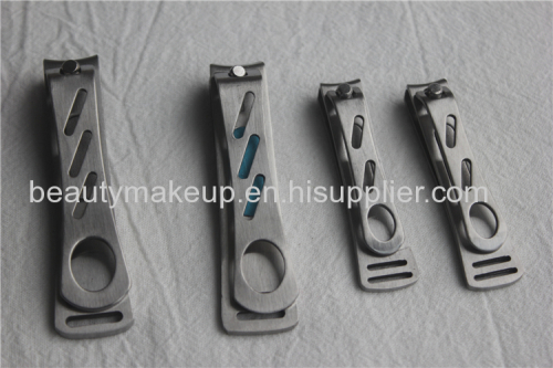 special nail clippers nail clippers for seniors nail cutter manicure set manicure pedicure nail care tools