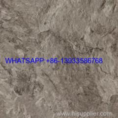 4mm 5mm Waterproof Marble Spc Flooring Vinyl Flooring PVC Floor