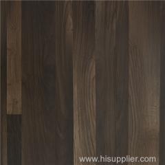 Pvc spc real wood look unilin click fireproof diamond click vinyl tile flooring