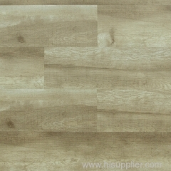 High quality pvc vinyl floor tile with great price